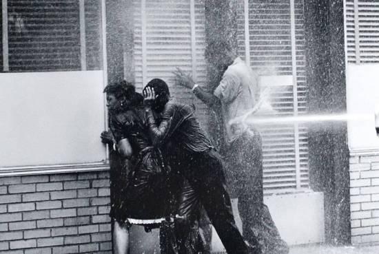 Gordon Parks, Bettmann, Marion Post Wolcott, Dorothea Lange, Russell Lee, Hank Walker, African American History, Civil Rights, Black History, Civil Rights, KOLUMN Magazine, KOLUMN