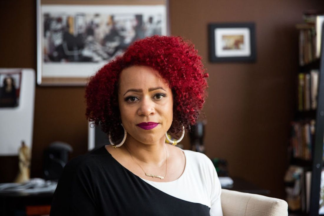 African American Artist, African American Journalist, MacArthur Foundation, African American Writers, KOLUMN Magazine, KOLUMN