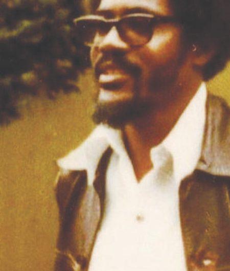 Walter Anthony Rodney, African American History, Black History, Civil Rights, KOLUMN Magazine, KOLUMN