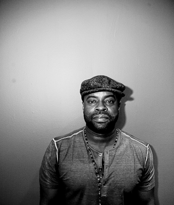 The Roots, Black Thought, African American News, African American Families, KOLUMN Magazine