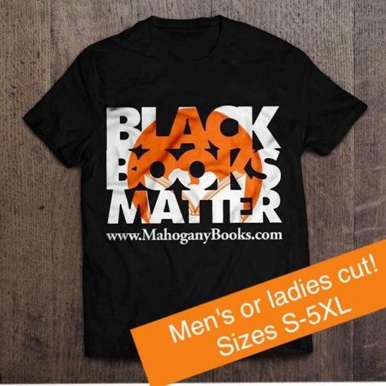 #BuyBlack, African American Entrepreneurs, Black Entrepreneurs, African American Businesses, Black Businesses, African American News, KOLUMN Magazine, KOLUMN