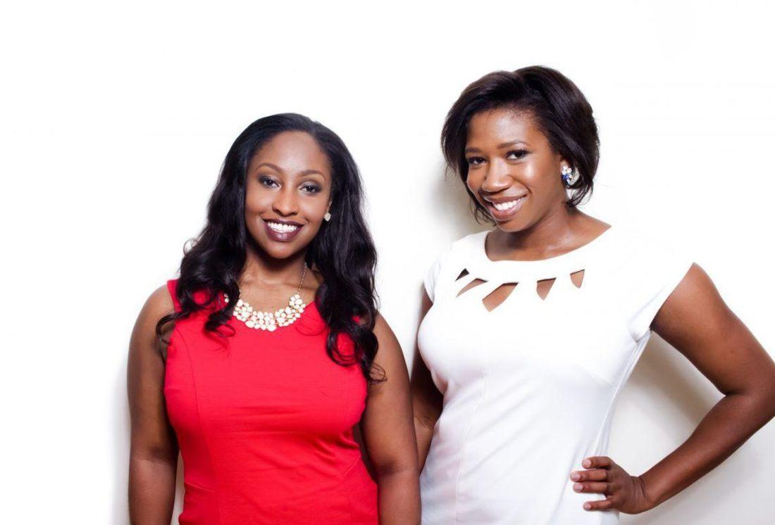 Mented Cosmetics, African American Business, Black Business, African American Entrepreneur, #BuyBlack, KOLUMN Magazine, KOLUMN