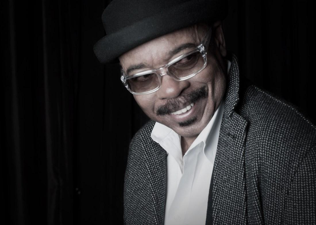 Harvey Mason, African American Music Artist, Jazz Artist, African American News, KOLUMN Magazine, KOLUMN