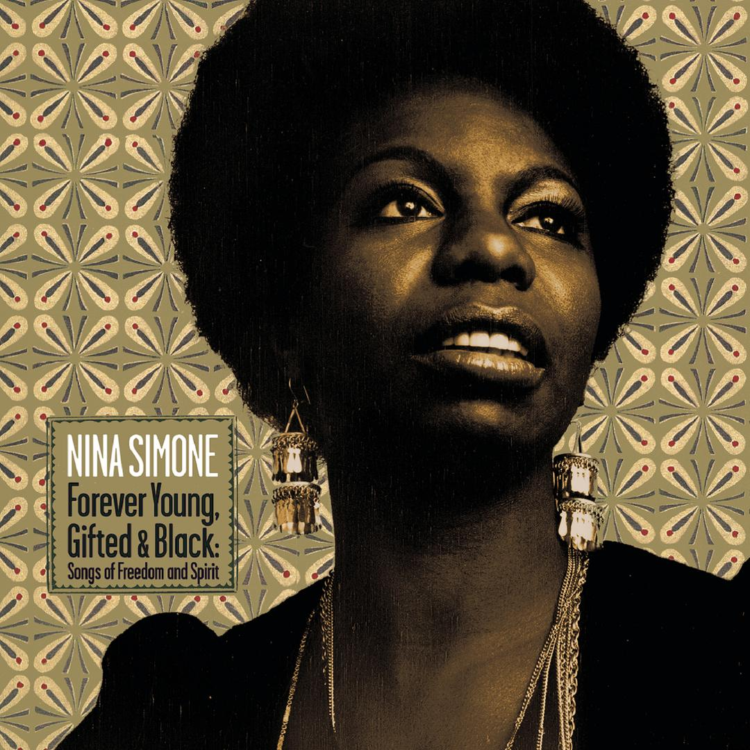 12 African American Cheerleading Images From The Past: Mississippi Goddam: Dr. Nina Simone Remembered