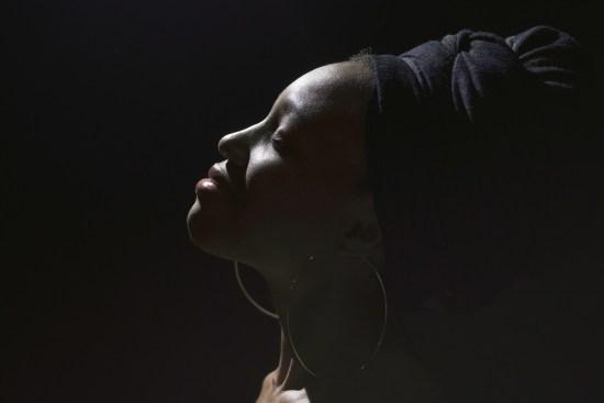 African American Faith, African Faith, African Religions, KOLUMN Magazine, KOLUMN