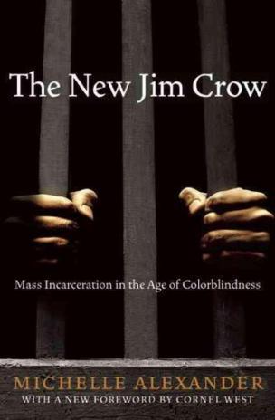 African American Lives, Mass Incarceration, Criminal Justice Reform, Justice Reform, Michelle Alexander, The New Jim Crow, KOLUMN Magazine, KOLUMN