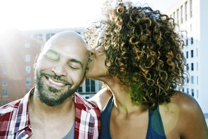 African American Love, Black Love, African American Relationship, African American Couples, KOLUMN Magazine, KOLUMN