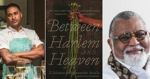 African American Cuisine, Soul Food, Afro Cuisine, KOLUMN Magazine, KOLUMN