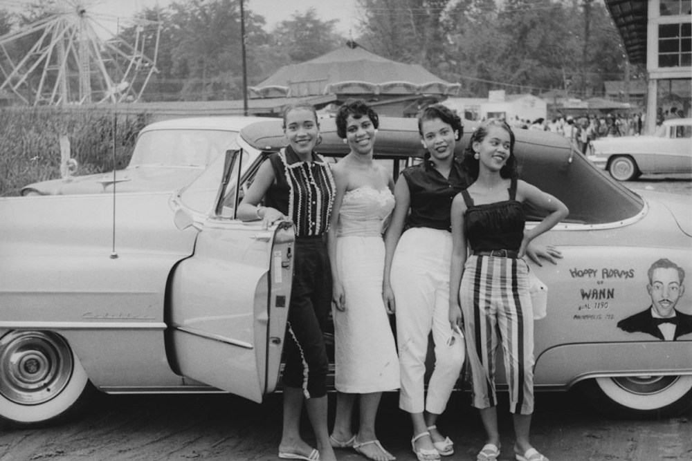 Inkwell, African American Vacations, Black Vacations, Martha's Vineyard, African American Culture, KOLUMN Magazine, KOLUMN, KINDR'D Magazine, KINDR'D