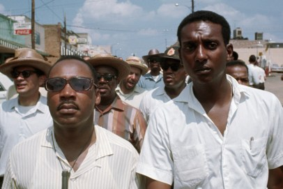 King in the Wilderness, Martin Luther King Jr., MLK, African American History, Black History, KOLUMN Magazine, KOLUMN, KINDR'D Magazine, KINDR'D