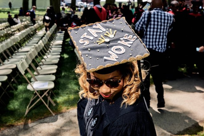 African American Education, African American Colleges, Ivy League Colleges, KOLUMN Magazine, KOLUMN, KINDR'D Magazine, KINDR'D