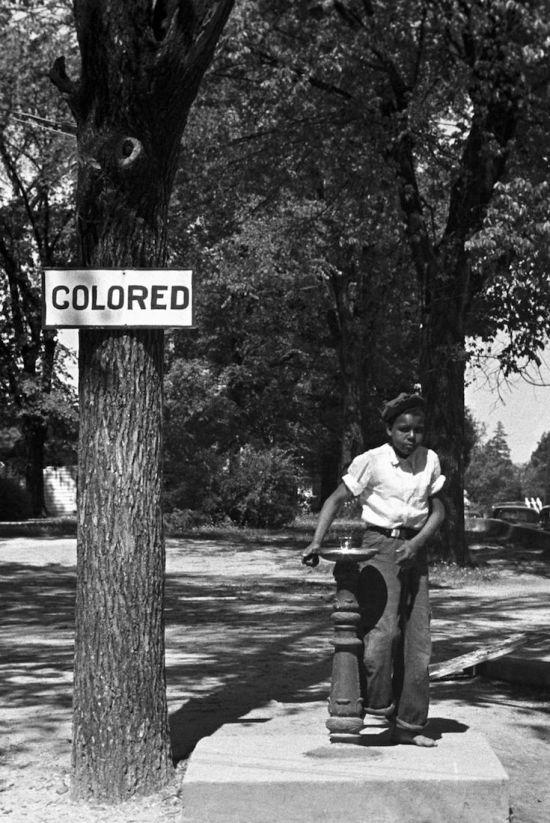 African American News, African American Housing, Housing Discrimination, KOLUMN Magazine, KOLUMN, KINDR'D Magazine, KINDR'D