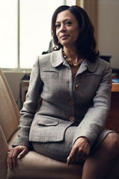 Kamala Harris, African American Women, Black Women, African American Women In Politics, Black Women In Politics, Presidential Candidate, KOLUMN Magazine, KOLUMN, KINDR'D Magazine, KINDR'D