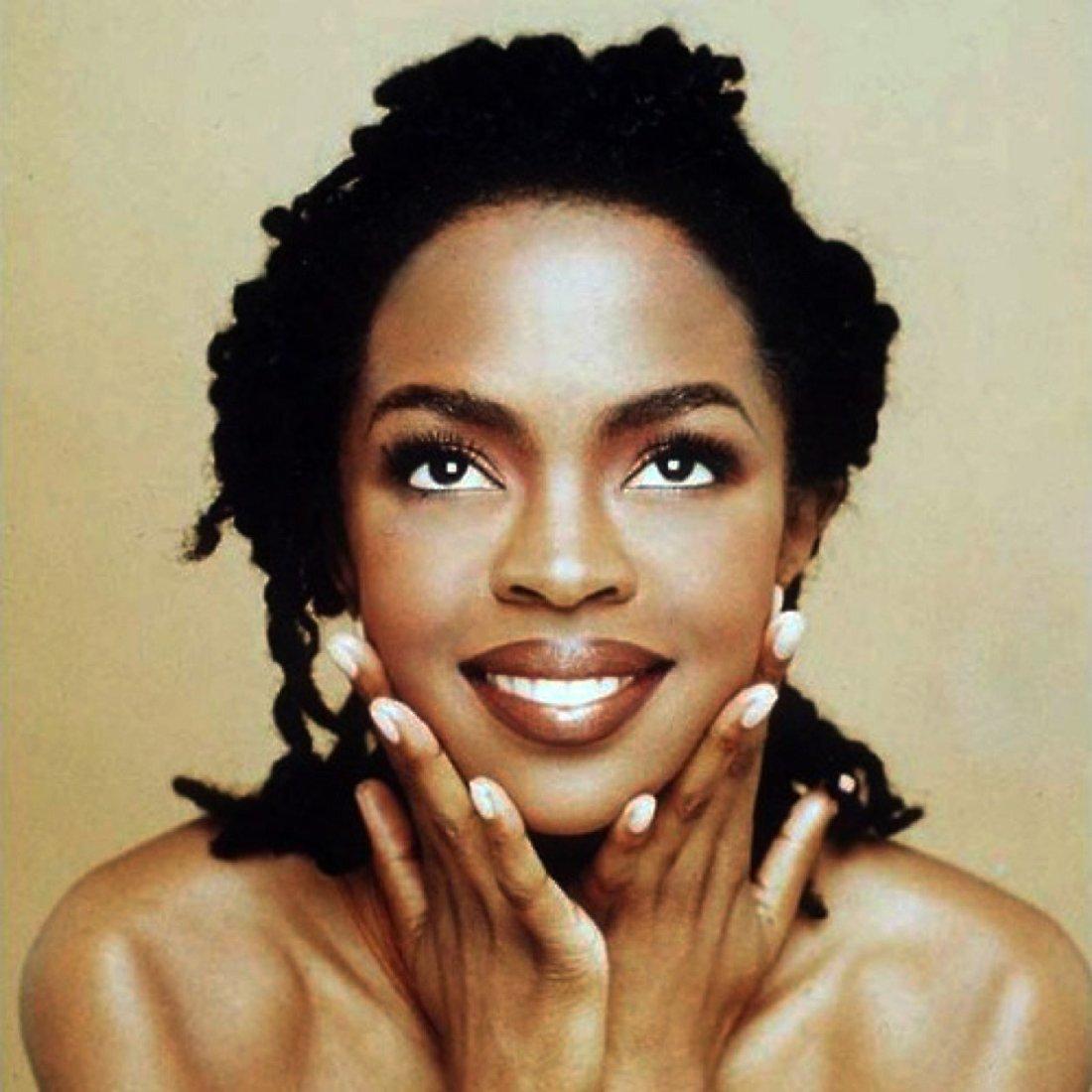 African American News, African American Music, Rhythm & Blues, R&B, The Miseducation of Lauryn Hill, Lauryn Hill, The Fuguees, KOLUMN Magazine, KOLUMN, KINDR'D Magazine, KINDR'D