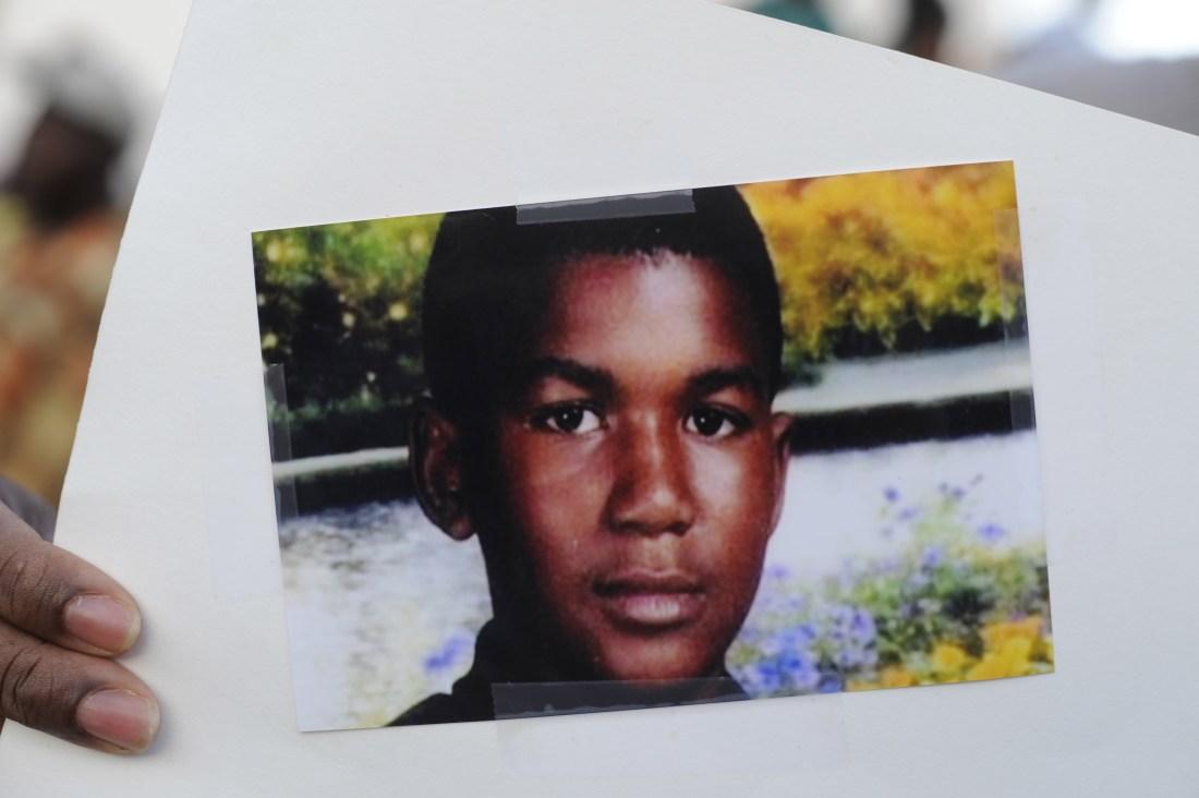 Trayvon Martin Story, Trayvon Martin, George Zimmerman, Zimmerman, Stand Your Ground, African American Activist, African American News, African American Politics, Local Politics, KOLUMN Magazine, KOLUMN, KINDR'D Magazine, KINDR'D
