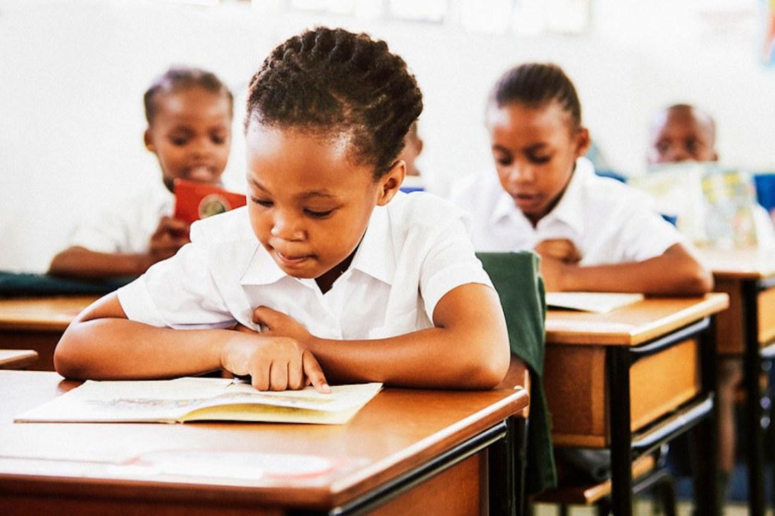 African American Education, Black Education, African American News, School Discipline, Racial Disparities, Dress Codes, School Dress Codes, KOLUMN Magazine, KOLUMN, KINDR'D Magazine, KINDR'D