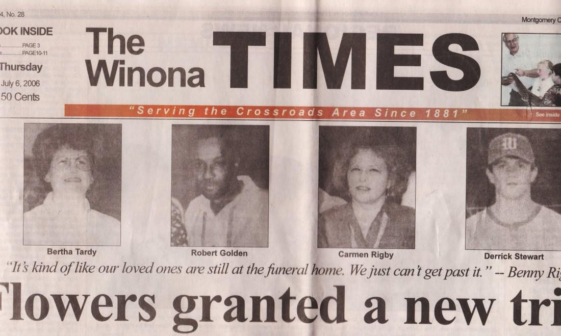 African American News, Criminal Justice, Criminal Justice Reform, KOLUMN Magazine, KOLUMN, KINDR'D Magazine, KINDR'D