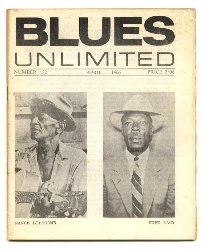 African American Music, African American Art, Blues Music, The Blues, Charlie Patton, Rubin Lacey, Son House, Howling Wolf, Muddy Waters, B.B. King, KOLUMN Magazine, KOLUMN, KINDR'D Magazine, KINDR'D