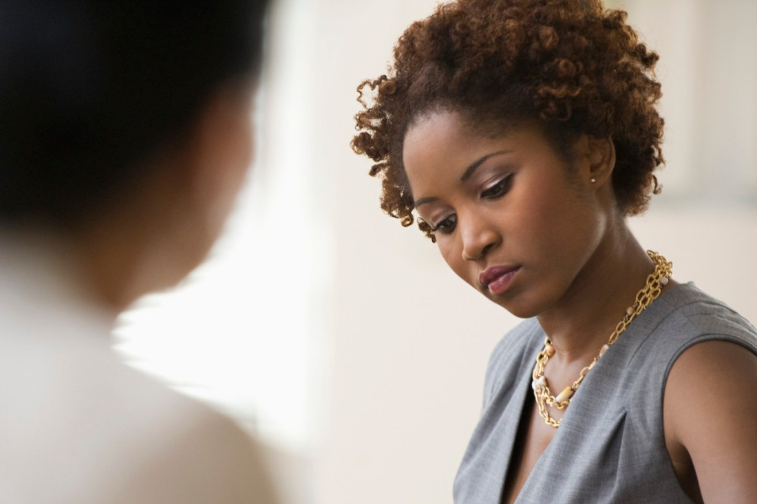 African American Mental Health, Black Mental Health, Black Therapist, African American Therapist Therapy, KOLUMN Magazine, KOLUMN, KINDR'D Magazine, KINDR'D