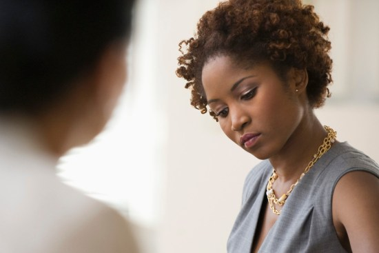 African American Mental Health, Black Mental Health, Black Therapist, African American Therapist Therapy, KOLUMN Magazine, KOLUMN, KINDR'D Magazine, KINDR'D