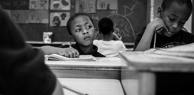 African American Education, Black Education, Historically Black Colleges and Universities, HBCU, KOLUMN Magazine, KOLUMN, KINDR'D Magazine, KINDR'D
