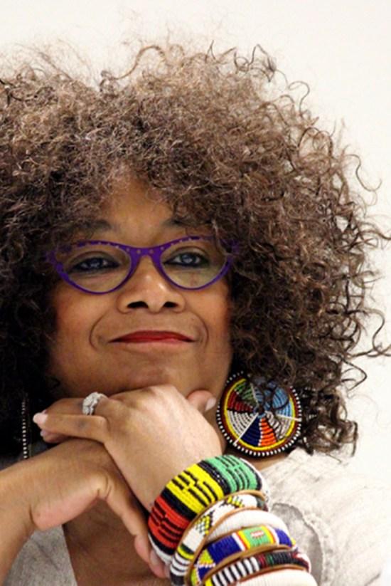 African American Poet, African American Writer, Black Poet, Black Writer, Spoken Word, African American Literature, Black Literature, Jaki Shelton, KOLUMN Magazine, KOLUMN, KINDR'D Magazine, KINDR'D
