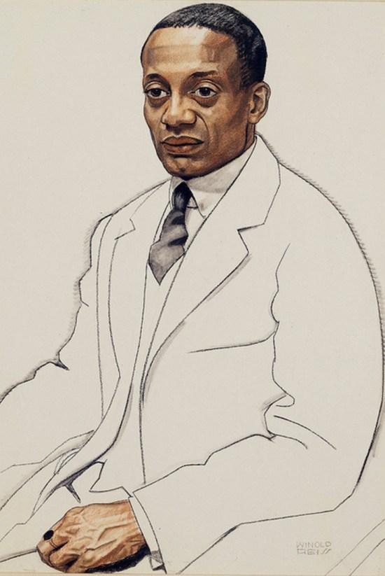 African American Art, Black Art, The New Negro, The Life of Alain Locke , Alain Locke, African American Literature, Black Literature, KOLUMN Magazine, KOLUMN, KINDR'D Magazine, KINDR'D, The Five Fifths, Five Fifths, Willoughby Avenue
