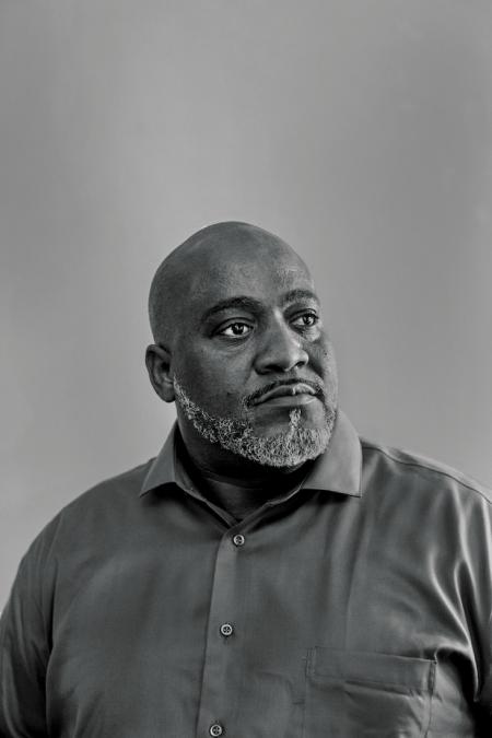 Criminal Justice Reform, Mass Incarceration, African American Lives, KOLUMN Magazine, KOLUMN, WIlloughby Avenue