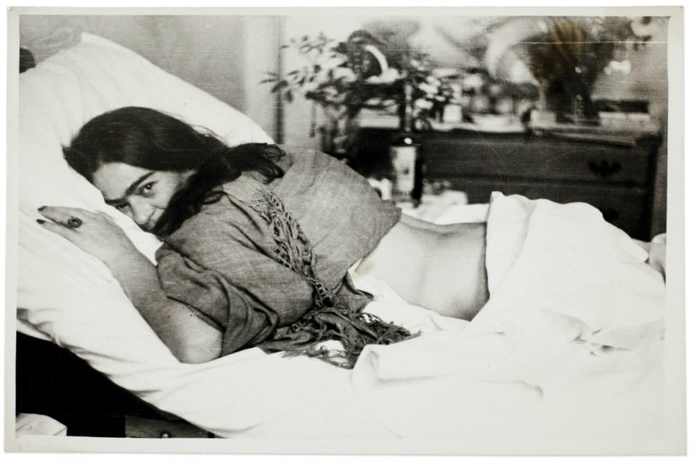 Latin Art, Frida Kahlo, Brooklyn Museum, Secret NYC, KOLUMN Magazine, KOLUMN, KINDR'D Magazine, KINDR'D, Willoughby Avenue