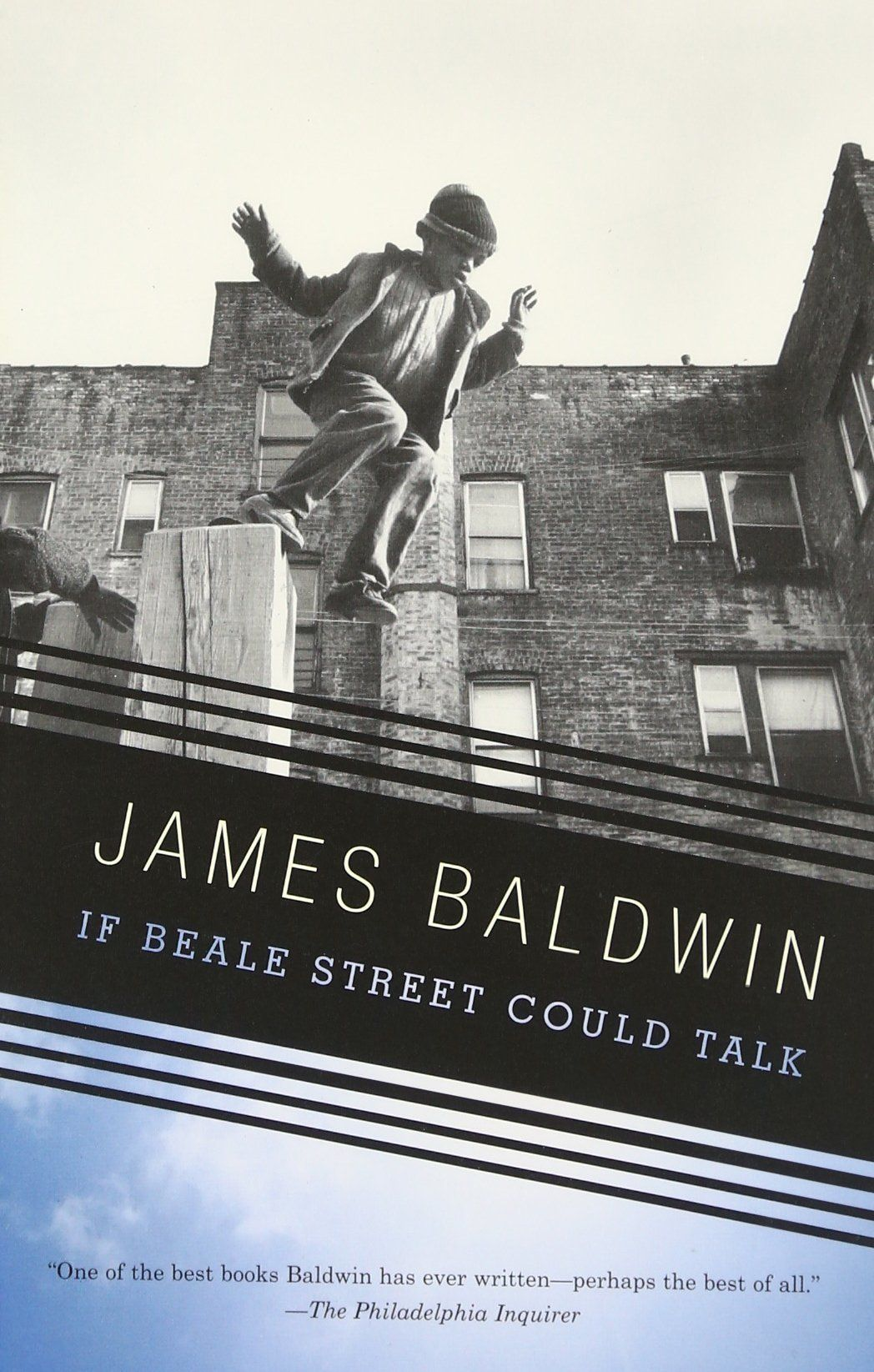 James Baldwin, If Beale Street Could Talk, Beale Street, African American Literature, African American Book, Jazz, Original Art Form, KOLUMN Magazine, KOLUMN, KINDR'D Magazine, KINDR'D, Willoughby Avenue, African American News