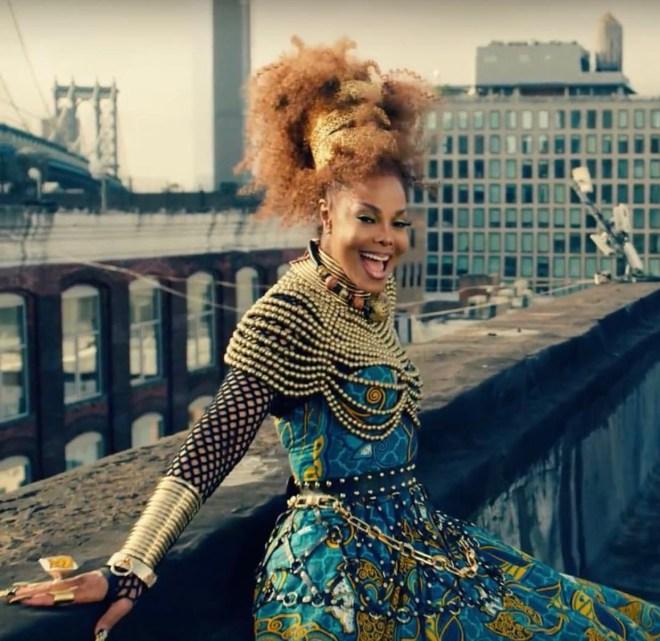 Claude Lavie Kameni, Kamsit Charles, Becca Apparel, African Fashion, African Tailors, KOLUMN Magazine, KOLUMN, KINDR'D Magazine, KINDR'D, Willoughby Avenue