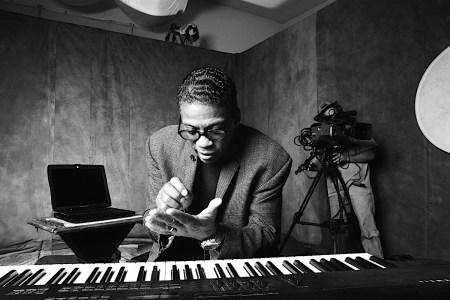 African American Music, Black Music, Jazz, KOLUMN Magazine, KOLUMN, KINDR'D Magazine, KINDR'D, Willoughby Avenue
