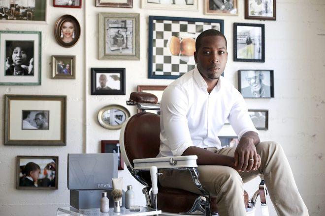 Tristan Walker, Bevel, African American Entrepreneurs, African American Entrepreneur, Black Entrepreneur, African American Business, Black Business, KOLUMN Magazine, KOLUMN, KINDR'D Magazine, KINDR'D, Willoughby Avenue