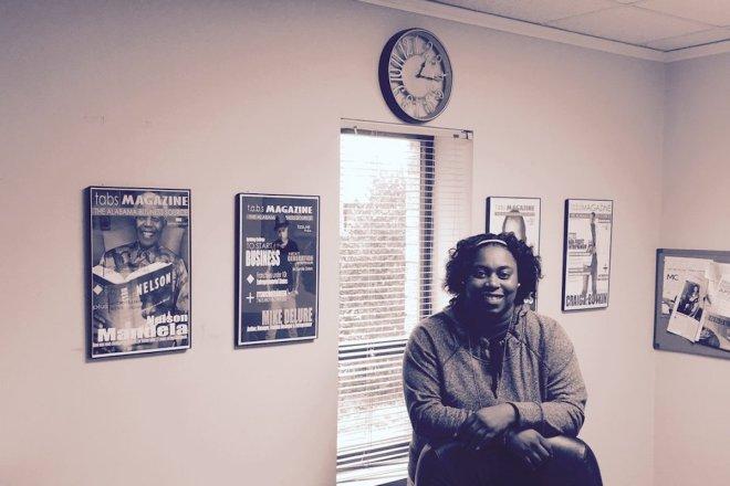 Tesix, Tesix Telecommunications, African American Entrepreneurs, Black Entrepreneurs, Black Business, African American Business, Buy Black, Black Owned Business, KOLUMN Magazine, KOLUMN, KINDR'D Magazine, KINDR'D, Willoughby Avenue