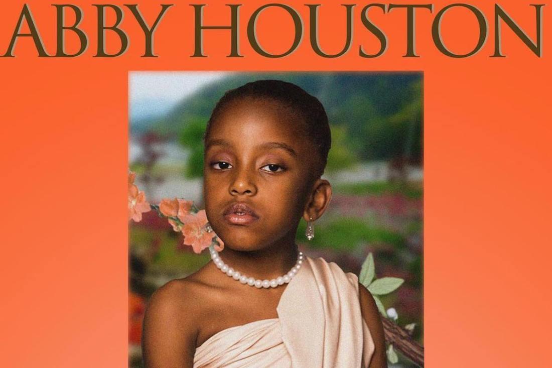 African American History, Black History, KOLUMN Magazine, KOLUMN, KINDR'D Magazine, KINDR'D, Willoughby Avenue, WRIIT,