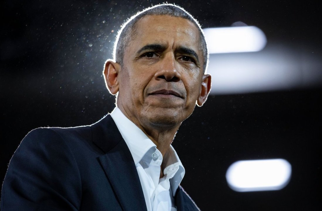Obama, Barack Obama, African American Politics, Black Politics, African American Vote, Black Vote, KOLUMN Magazine, KOLUMN, KINDR'D Magazine, KINDR'D, Willoughby Avenue, WRIIT,