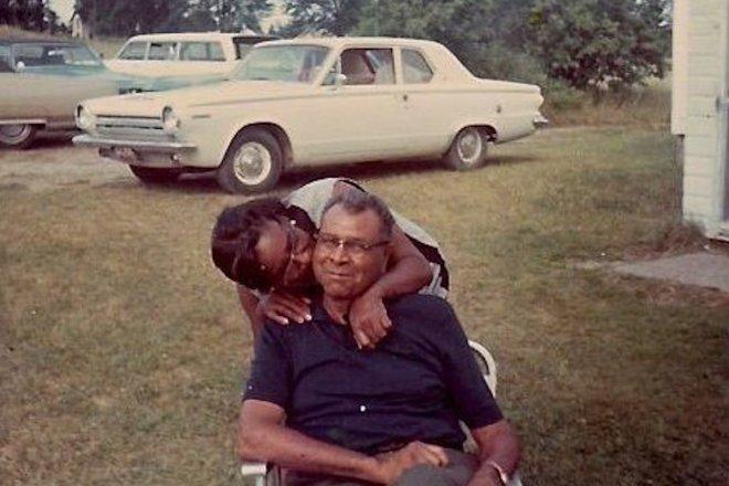 African American Love, Black Love, African American Photography, Black Photography, African American Art, Black Art, KOLUMN, KINDR'D Magazine, KINDR'D, Willoughby Avenue, WRIIT,