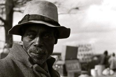 Black History, African American History, Racism, U.S. Racism, N-Word, KOLUMN Magazine, KOLUMN, KINDR'D Magazine, KINDR'D, Willoughby Avenue, WRIIT,