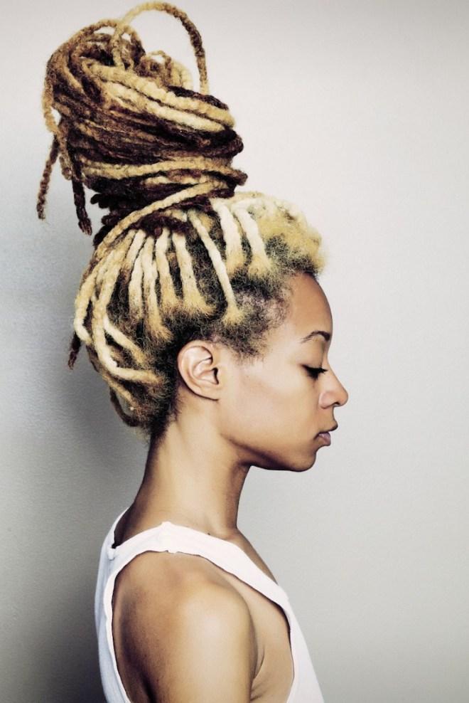 African American Culture, Black Culture, Dreadlocks, KOLUMN Magazine, KOLUMN, KINDR'D Magazine, KINDR'D, Willoughby Avenue, WRIIT,