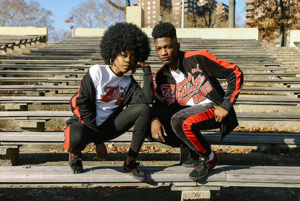 African American Fashion, Black Fashion, African American Entrepreneur, Black Entrepreneur, Buy Black, African American Business, Black Business, KOLUMN Magazine, KOLUMN, KINDR'D Magazine, KINDR'D, Willoughby Avenue, WRIIT,