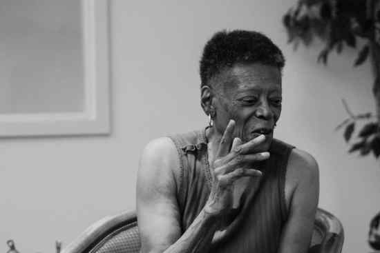 African American Women, Black Women, African American Women's Health, Black Women's Health, African American Aids, Black Aids, Living With Aids, African Americans Living With Aids, KOLUMN Magazine, KOLUMN, KINDR'D Magazine, KINDR'D, Willoughby Avenue, WRIIT,