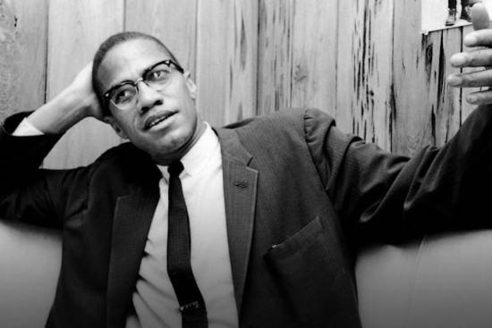 African American History, Black History, Malcolm X, African American Literature, Black Literature, Malcolm Little, KOLUMN Magazine, KOLUMN, KINDR'D Magazine, KINDR'D, Willoughby Avenue, WRIIT,