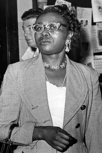 African American History, Black History, Martin Luther King, Martin Luther King Jr., MLK, Civil Rights Activist, Civil Rights Activism, Izola Curry, MLK Assassination, KOLUMN Magazine, KOLUMN, KINDR'D Magazine, KINDR'D, Willoughby Avenue, WRIIT, Wriit,