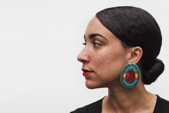 Native American, Native, American Indian, Native American History, American Natives, U.S. History, KOLUMN Magazine, KOLUMN, KINDR'D Magazine, KINDR'D, Willoughby Avenue, WRIIT, Wriit,