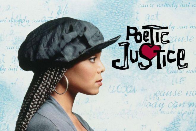 John Singleton, Poetic Justice, Boyz In The Hood, Higher Learning, African American Cinema, Black Cinema, African American Film, Black Film, KOLUMN Magazine, KOLUMN, KINDR'D Magazine, KINDR'D, Willoughby Avenue, WRIIT, Wriit,