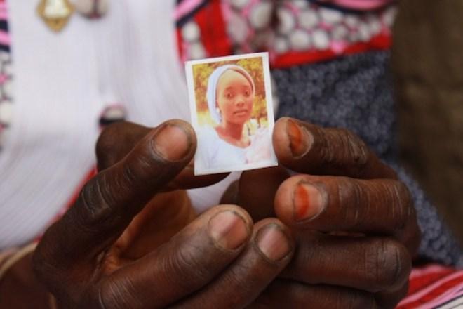 Boko Haram, Africa, Lake Chad, Cameroon, Nigeria, KOLUMN Magazine, KOLUMN, KINDR'D Magazine, KINDR'D, Willoughby Avenue, WRIIT, Wriit,