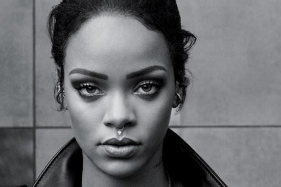 Rihanna, African American Fashion, Black Fashion, KOLUMN Magazine, KOLUMN, KINDR'D Magazine, KINDR'D, Willoughby Avenue, WRIIT, Wriit,