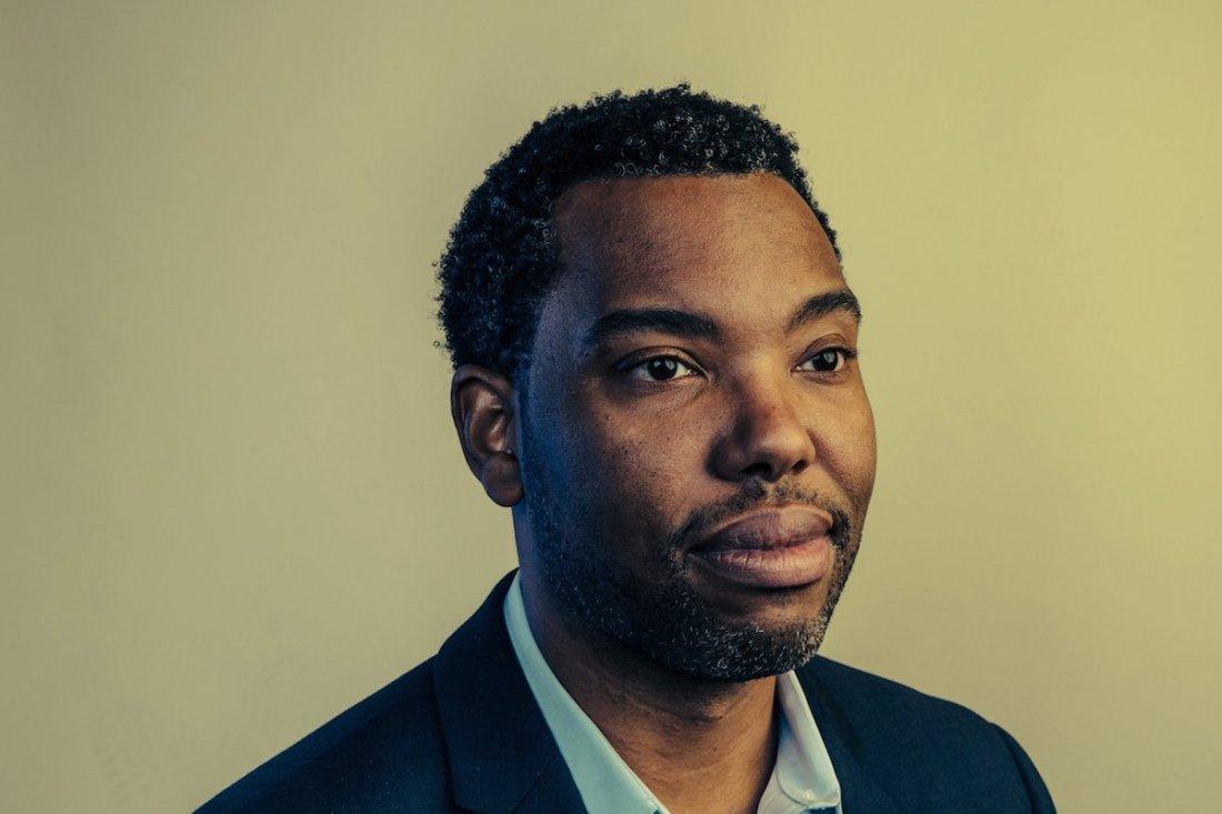 Ta-Nehisi Coates, The Case for Reparations, African American Wealth, Black Wealth, African American History, Black History, African American Economics, Black Economics, KOLUMN Magazine, KOLUMN, Willoughby Avenue, KINDR'D Magazine, KINDR'D, WRIIT, Wriit,