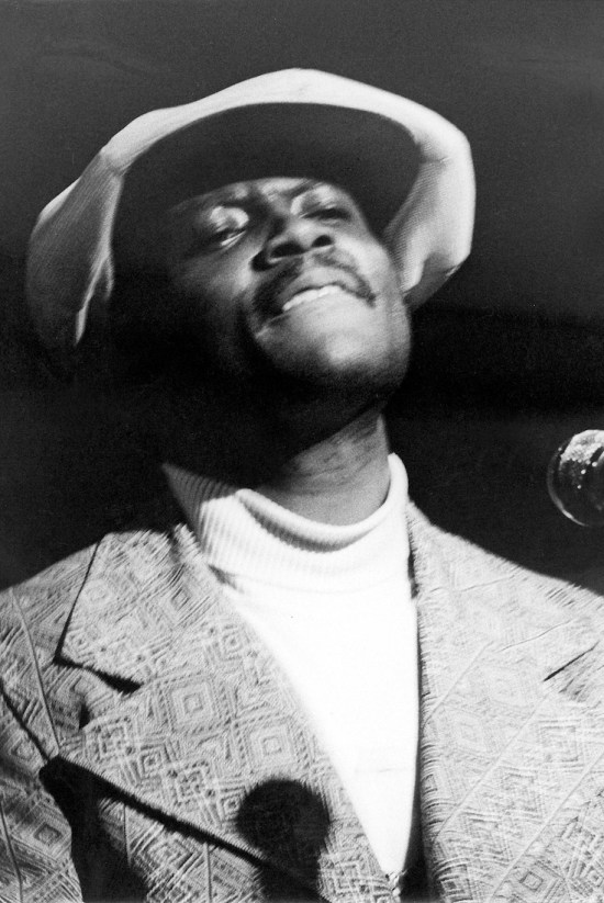 Donny Hathaway, Lalah, R&B, Rhythm and Blues, Jazz Vocalist, Jazz Singer, KOLUMN Magazine, KOLUMN, KINDR'D Magazine, KINDR'D, Willoughby Aveune, WRIIT, Wriit,