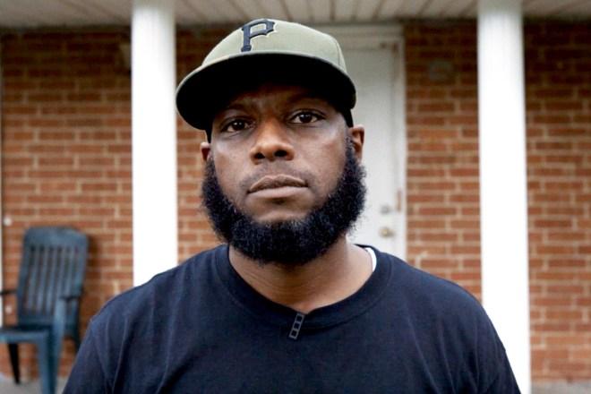 Jim Crow, Unanimous Jury Coalition, Sean Mattison, Jim Crow's Last Stand, African American History, Black History, KOLUMN Magazine, KOLUMN, KINDR'D Magazine, KINDR'D, Willoughby Avenue, WRIIT, Wriit,